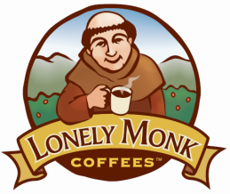 Lonely Monk Coffees